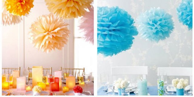 diy-pom-pom-how-to