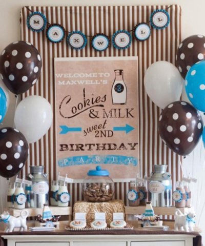 birthday_party_brown