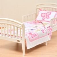 Элегантная детская кровать Giovanni Grande с плавными линиями идеально впишется практически в любой интерьер детской комнаты. Похожие записи: Кровати из массива дерева для детей от 3 до 10 лет Комната...