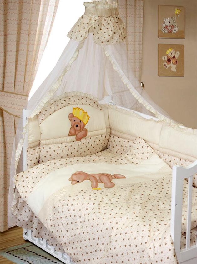 постельное белье Золотой гусь