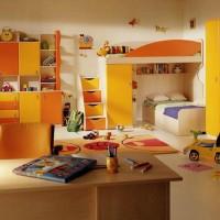 Когда я впервые задумалась над тем, как обустроить детскую комнату для разнополых детей, я еще не представляла, насколько это увлекательный и кропотливый труд. Ведь даже на самом первоначальном этапе нужно...