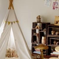 Представить, каким будетоформление комнаты для мальчикане сложно – оно будет интересным, ярким, запоминающимся. Но где родителям искать идеи, в особенности, если учитывать свои возможности и пожелания малыша по данному вопросу?...