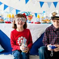 Похожие записи: Первый день рождения Владика Детская комната в морском стиле Обзор: детская мебель в морском стиле Первый день рождение Адриана