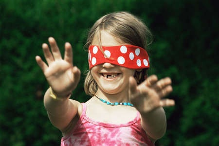 Детская в желтом цвете – пусть всегда будет солнце!День рождения на даче