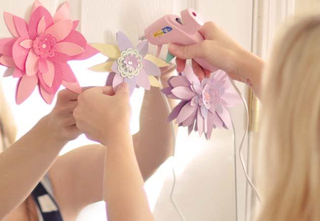 Смотреть соломия лукьянец на немецком конкурсе голос дети
