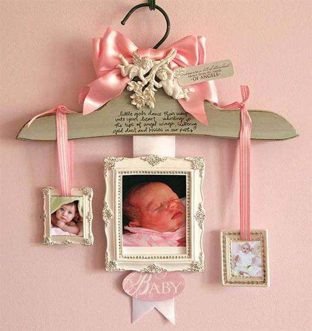 Постельное для новорожденного своими руками фото 85