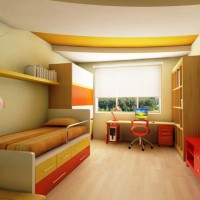 Затевая обустройство детской комнаты, родители заботятся о комфорте ребенка. Они подбирают материалы для ремонтных работ, покупают мебель и игрушки, делают все, чтобы их малыш рос здоровым. Создаем в детской правильную...