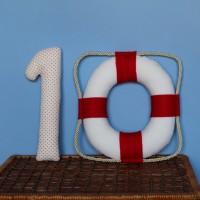 Похожие записи: Вечеринка в морском стиле Детская комната в морском стиле Поднять паруса! – Шторы для детской в морском стиле Обзор: детская мебель в морском стиле