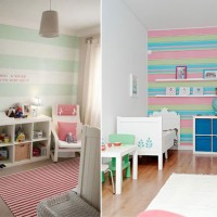 Как правильно обустроить маленькую детскую комнату? Над этой проблемой ломают голову многие родители. Что скрывать, не все из нас живут в загородных домах с большими территориями. Большинство молодых семей проживает...