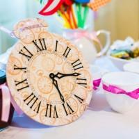 Похожие записи: Первый день рождения Владика Годовасие – первый День Рождения Ярослава Первый день рождения Валентина Безумное чаепитие на дне рождении