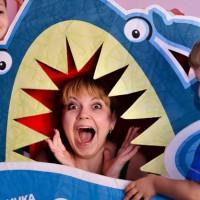 Похожие записи: 10 летие Артемия в морском стиле 2-х летие Даши в стиле Hello Kitty Вечеринка в морском стиле Первый день рождения Валентина