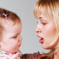 Продолжая разговор про детские комнаты для особых детей, рассмотрим вопрос организации развивающей среды для ребенка с нарушением слуха. Для человека слух является ключевым фактором в познании окружающего мира, а так...