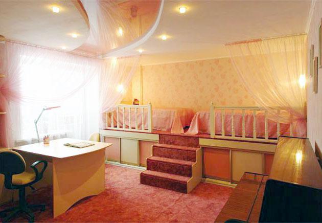 http://www.babyroomblog.ru/wp/wp-content/uploads/2014/04/podium-v-detskoy7.jpg