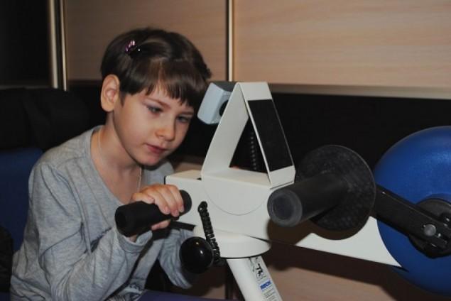 Тренажеры для ребенка с дцп своими руками 147