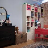 Похожие записи: Детская комната для Никиты. Бирюзовые оттенки Детская для двоих. Зеленые оттенки Цветочный рисунок в детской Софии Детская для Анастасии и Дарьи