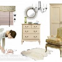 Нежные мамины руки…комната, наполненная светом и летним теплом, цветочные мотивы в текстиле и мебели, создающие атмосферу гармонии и защищённости. Предлагаем вариант оформления детской комнаты, в которой цветочные мотивы негромки, они...