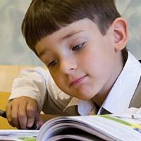 Правильно организованная образовательная среда в детской комнате школьника – залог успеха в обучении ребенка. Ранее мы рассмотрели особенности интерьера детской комнаты для холерика и флегматика, сегодня речь пойдет об интерьере...
