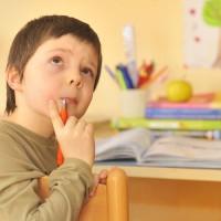 Продолжая разговор об образовательной среде в комнате ребенка, предлагаю рассмотреть обустройство детской для флегматика. От особенностей характера ребенка зависит очень многое: учебные успехи, социальная включенность, умение адаптироваться к новому и...