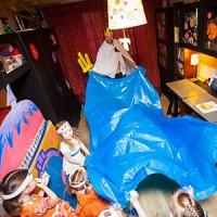 Похожие записи: Цитрусовое четырёхлетие Арсения 3-х летие Арсюши. Вечеринка Немо День Рождения Анютки. Подводный Мир 4-х летие Алисы с Hello Kitty
