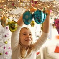 Новогодний праздник всегда отзывается в сердце человека ожиданием чудес. Подготовка к детскому новогоднему празднику – чуть ли не самый яркий период каждого года. Я хорошо помню, как волнительно было готовиться...