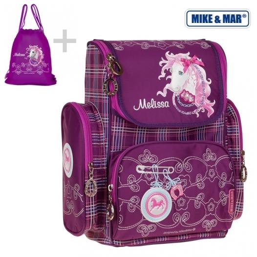 Фирмы ортопедические рюкзаки для школьников туристические рюкзаки на 100 литров
