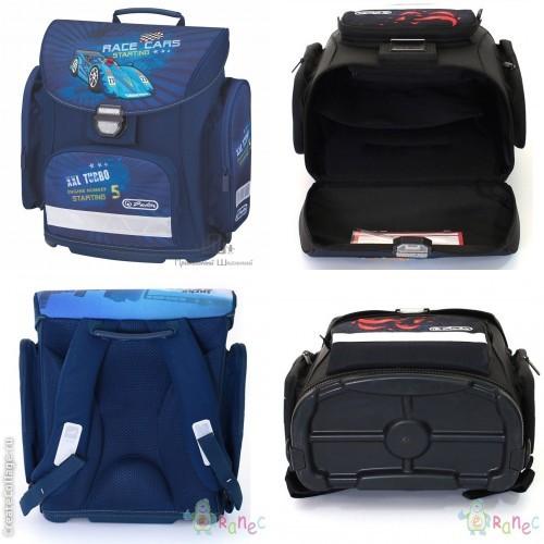 Рюкзаки для первоклассников херлитс школьные ранцы и рюкзаки hummingbird 2015