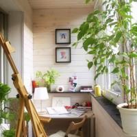 Родителям, которые задумывается над тем, как увеличить полезное пространство в доме и как создать больше интересных для ребенка мест, мы предлагаем 3 решения для создания детского уголка на балконе (или...
