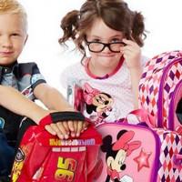 Чтобы собрать ребенка в школу надо многое предусмотреть, но важнее всего выбрать ортопедический рюкзак для первоклассника. Сегодня в магазинах, на ярмарках и торговых площадках богатый выбор ранцев. Давайте вместе попробуем...