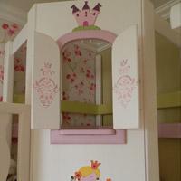 Похожие записи: Комната для Маши по правилам фэн-шуй Городок для Арсения Комната принцессы – детская для Амалии Розовый замок для принцессы Александры