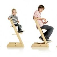 «Растущая» мебель для детей – один из главных трендов последнего времени. Действительно, она очень функциональна и экономична. Самые востребованные варианты такой мебели – это «растущие» стулья и столы для школьников....