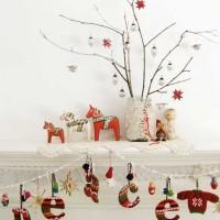 Очарование новогодних и рождественских праздников – пожалуй, одно из самых приятных и ярких впечатлений детства, которое остается с человеком на всю его жизнь. А разнообразие традиций позволяет расширять этот опыт...