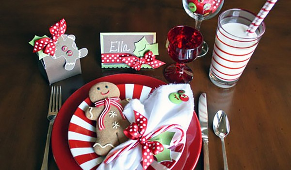 table-decoration-for-kids