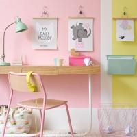Отделка и оформление стен детской комнаты – основной этап работы в процессе ремонта и дизайна интерьера. Еще десять-пятнадцать лет назад вариантов того, что можно сделать со стенами, было не так...