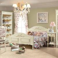 Выбор мебели для детской комнаты – дело не такое простое, как кажется на первый взгляд. Для того, чтобы сделать правильный выбор, нужно учесть много факторов. Важными критериями являются не только...