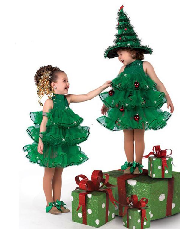 Красивые детские платья своими руками фото 462