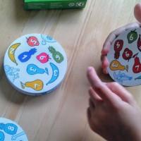 Настольные игры для детей от 6 лет – настоящее спасения для родителей на период зимних каникул! Дети в это время больше времени проводят дома. Настольные игры в такой ситуации –...