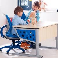 Данный обзор посвящен актуальной для многих родителей теме – выбору растущей парты для школьника. Тщательно изучив тему и поговорив с экспертами, мы поняли что в процессе выбора подобной мебели важен...
