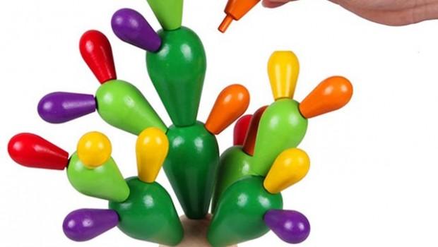 Тренд последнего десятилетия – развивающие эко-игрушки из натуральных материалов: дерева, хлопковой ткани и т.д. Родители ценят их за безопасность и разнообразие, но цены в отечественных магазинах отпугивают от покупок. В...