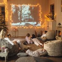 Стиль Хюгге (hygge) – родом из Дании и в оригинале означает счастье по-датски. Для датчан это слово тесно связано с уютом теплых зимних вечеров, горящим камином, пламенем свечей, ароматами пряностей,...