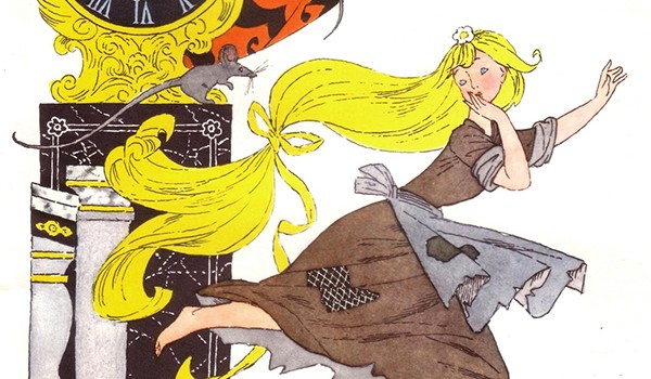 Сказки Шарля Перро одними из первых появляются в детской библиотечке, а их бессмертные сюжеты, подобно пьесам Шекспира, будоражат сердца лучших художников, иллюстраторов, музыкантов и кинематографистов. Сколько замечательных произведений было создано...