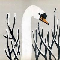 Оригинальный стиль иллюстраций Мая Митурича к произведениям маститых детских классиков не каждому придется по вкусу. Его рисунки к сказкам Корнея Чуковского и стихам Самуила Маршака выглядят по-новаторски динамично. Они далеки...